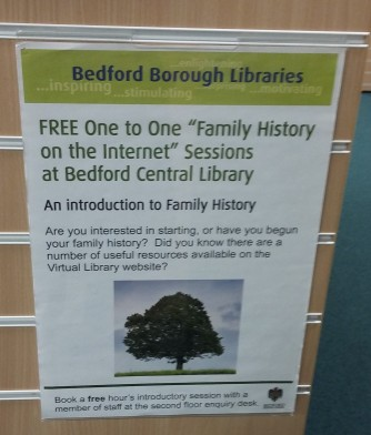 Bedford 3