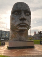 face-of-wigan2