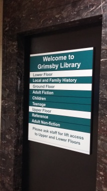 grimsby-4