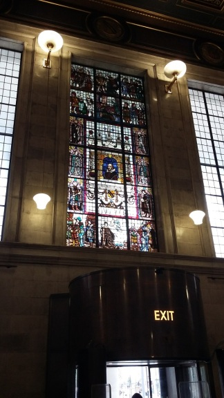 music libraries | librarytouristblog