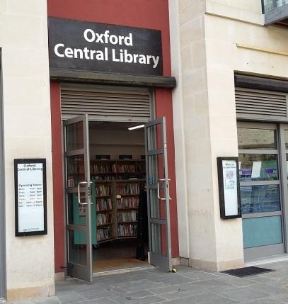 Oxford temp (2)