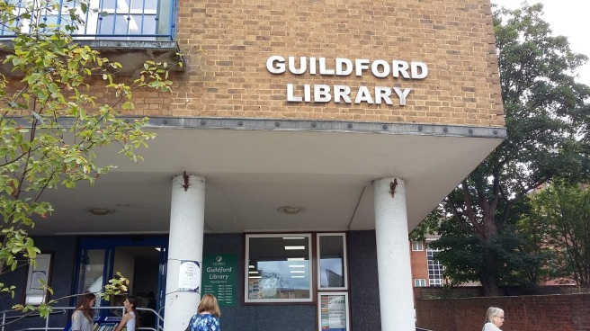 Guildford (3)
