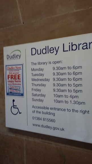 Dudley (3)