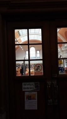 Wolverhampton (26)