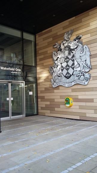 Wakefield (1)