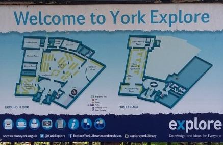 York (5a)